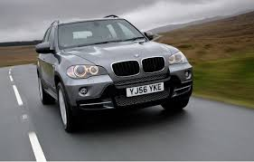 maserati israel bmw x5 estate review 2007 2013 parkers