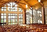 wedding venues in wv reception halls and wedding venues in west virginia