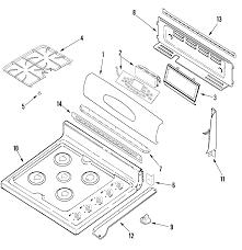 grove man lift control box wiring diagram fuse box wiring diagram