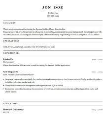 apple mac support cover letter