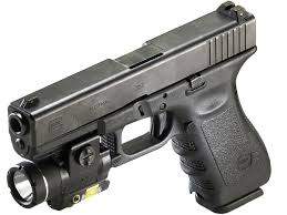 streamlight tlr 4 tac light with laser streamlight gun mounted lights free download wiring diagrams