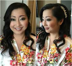 makeup artists in san diego wedding asian bridal makeup artist hair stylist