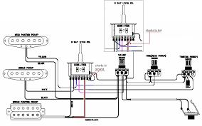 fender starcaster guitar wiring diagram wiring diagram simonand