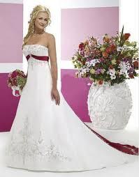 wedding dress wholesale wholesale wedding dresses