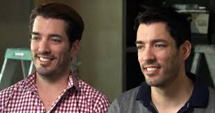 Drew And Mike August 7 2017 Drew And Mike Podcast - property brothers drew and jonathan scott on sibling rivalry cbs news