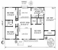 average master bedroom size exceptional standard bedroom size in meters 1 average master