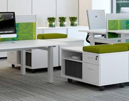 commendable pictures modern reception desk furniture miraculous