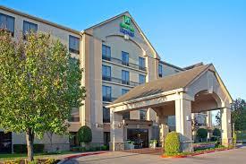 Narrow Lot House Plans Houston Holiday Inn Express Houston Southwest Sugar Land 2017 Room
