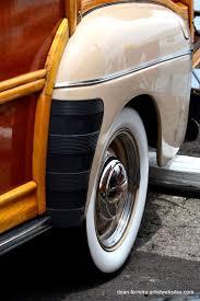 best 25 temp car insurance ideas on pinterest temp insurance