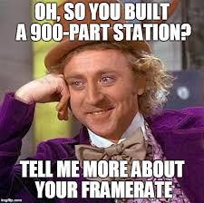 Release The Kraken Meme Generator - ksp memes megathread page 7 forum games kerbal space program