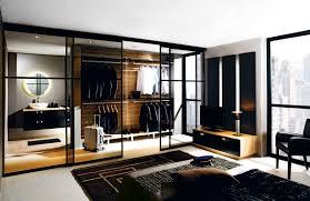 dressing chambre parentale suite parentale avec salle de bain et dressing chambre galerie