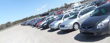 lexus used barrie cars under 5 000 in ontario north toronto auto sales