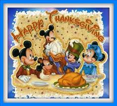 disney happy thanksgiving pictures photos and images for