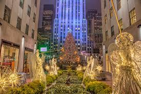 2013 rockefeller center christmas tree lighting flickr12d u2026 flickr