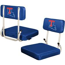 Academy Sports Chairs Portable Chairs Academy Sports Outdoors