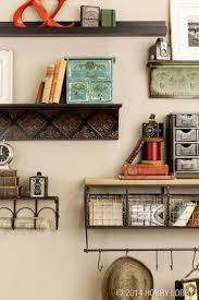 Hobby Lobby Home Decor Ideas 48 Best Hobby Lobby Images On Pinterest Home Crafts And Hobby Lobby
