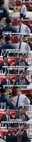 brooklyn 99 thanksgiving brooklyn nine nine is great funny pictures funny photos