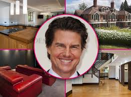 tom cruise mansion tom cruise selling luxurious london mansion for 7 38 million