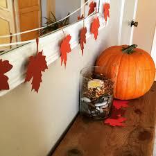 spirit halloween redding hello sunshine paper co home facebook