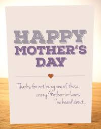 Quotes For Mother S Day Happy Mothers Day Messages Wishes Quotes For Mother In Law