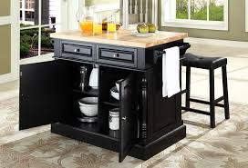 kitchen island with bar top buy breakfast bar top kitchen island with saddle stools