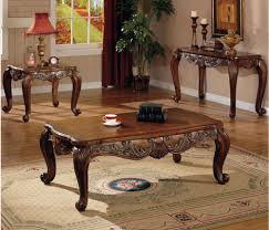 living room centre table designs sneiracom wooden center tables