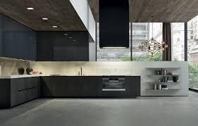 kitchen design varenna
