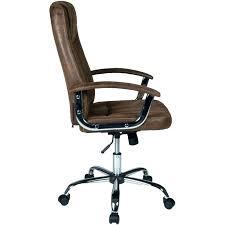 fauteuil de bureau cuir vintage chaise de bureau vintage chaise de bureau retro azontreasurescom