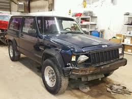 tan jeep cherokee 1j4ft28s0sl520732 1995 tan jeep cherokee s on sale in tx waco