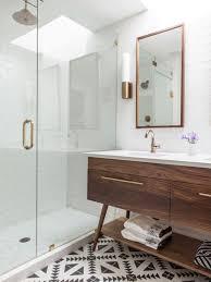 subway tile designs for bathrooms white subway tile bathroom ideas houzz