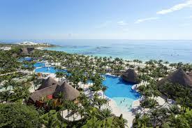 imagenes barcelo maya beach barcelo maya colonial all inclusive resort playa del carmen