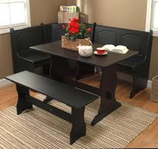 kitchen table with booth seating decoration kitchen table booth seating