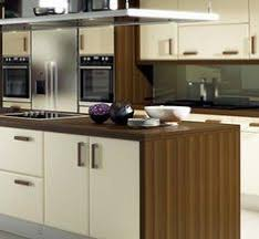 Discount Replacement Kitchen Cabinet Doors Malham Oak Doors Wood Grain Kitchen Cabinet Doors Buy
