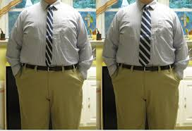 wide tie wide ties are out page 8 styleforum
