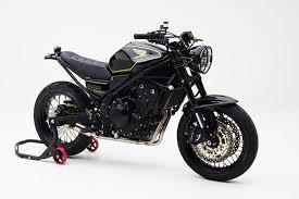 cbr bike 150 price custom honda cb500 u0027s u0027 scrambler motorcycle cbr parts u003d this
