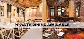 private dining rooms philadelphia barra rossa ristorante u2022 wine bar u2022 pizzeria