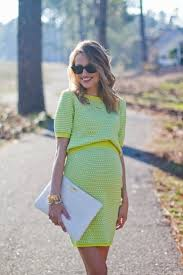 excellent fashion tips that the professionals use 8 best so glamorous fashion tips images on pinterest shopping