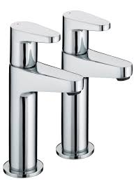 kitchen sink taps qs supplies