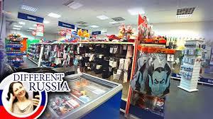 inside russian 1 dollar tree shop money tips for travelers