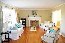 Decorating A Bi Level Home Split Entry Living Room Decorating Ideas Meliving D172a8cd30d3