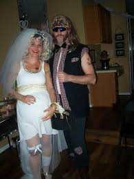 family fun mom ten tuesday couple u0027s halloween costumes