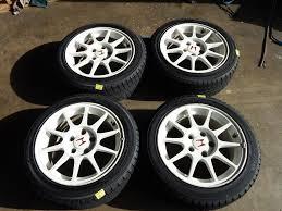 Used Rims Honda Accord 100 Honda Rims For Sale Used 15 Inch Rims Ebay 15 Jdm Rims