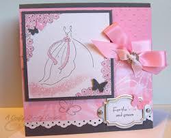 Walima Invitation Card Al Ahmed Pakistani Muslim Wedding Cards Printers Supplier