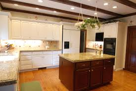 kitchen kitchen refacing before and after old cabinets your
