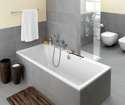 Villeroy And Boch Bathroom Mirrors - villeroy u0026 boch subway bad badkamerwinkel baden pinterest