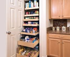 Kitchen Cabinets Pull Outs Page 6 Of Miraculous Tags Pull Out Shelves For Kitchen Cabinets