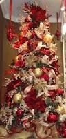 143 best christmas images on pinterest christmas time xmas