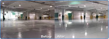 Concrete Floor Coatings Concrete Shot Blasting 586 907 2227