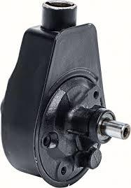 1978 chevrolet truck parts steering power steering system