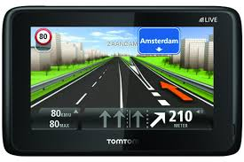 Tomtom Maps Tomtom Expands Free Daily Map Updates To All Its Gps Devices The